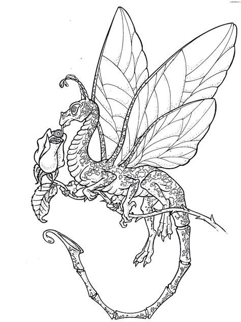 dragon coloring pages pdf free coloring pages of dragons 36 coloring sheets