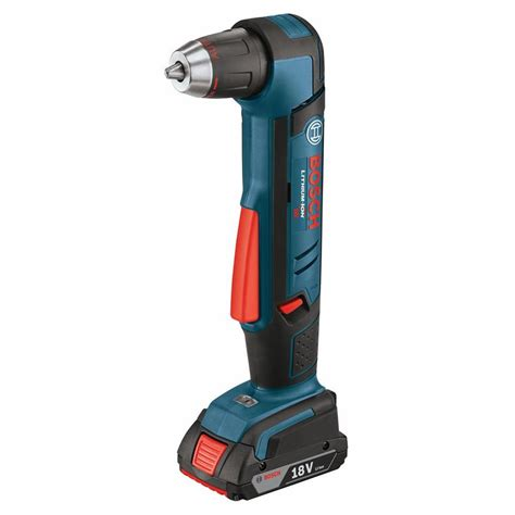 battery operated ls home depot bosch cordless right angle drill price compare cordless