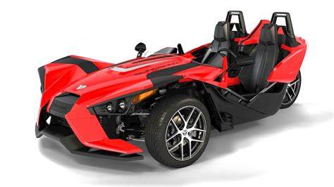 Motorrad Kfz by No Polaris Slingshot In None In Europe Either