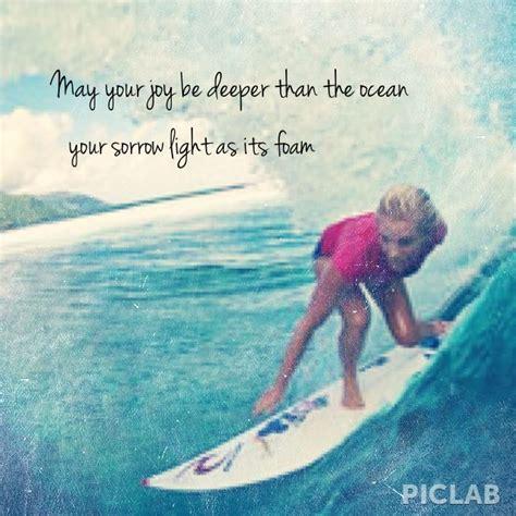biography book on bethany hamilton beginners surfing tips bethany hamilton ocean and lights