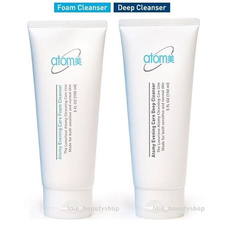 Foam Cleanser Atomy Korea 17 best images about korean cosmetics on etude