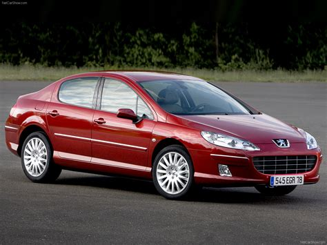 peugeot 407 price cars images review indo price peugeot 407 top 2010 cars
