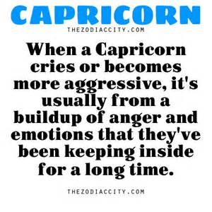 zodiac capricorn happenings and boys on pinterest