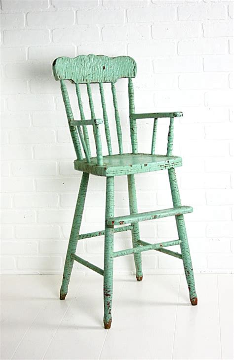 Constant Green Stool by 1000 Images About Stools And Chairs On