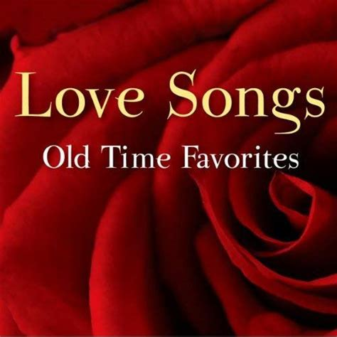 love themes songs free download amazon com if you could read my mind music themes mp3
