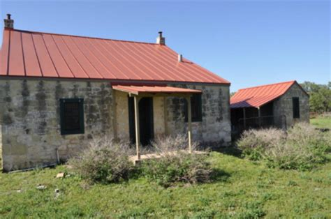 fixer upper houses for sale diamond in the rough old stone houses
