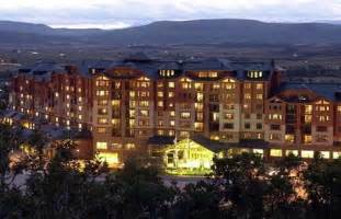 steamboat hotel book the steamboat grand steamboat springs colorado