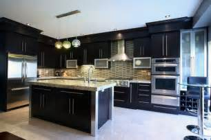 Small Kitchen Design Ideas 2012 by Contemporary Kitchen Designs 2012 Home Design Ideas