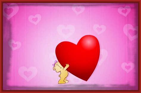 imagenes tiernas de amor con letras imagenes tiernas de amor con frases archivos imagenes