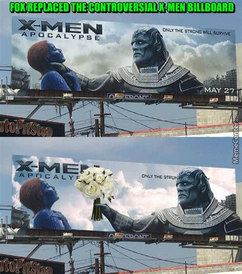 X Men Meme - x men memes best collection of funny x men pictures