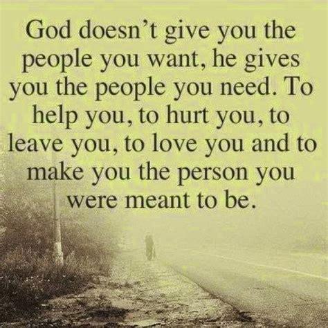 hurt love life wrong thank image 549406 on favim com inspirational quotes inspirational quotes and sayings