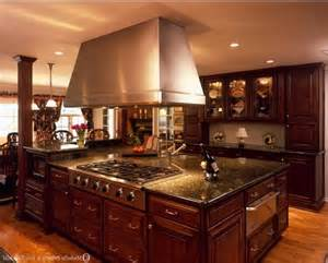 tuscan kitchen designs photo gallery 28 images 10