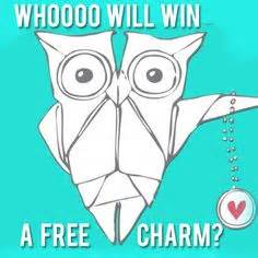 Origami Owl Free Charm - 1000 images about origami owl on origami owl