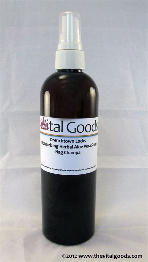 dreadlock gel recipe i would use as a leave in conditioner and styler nag