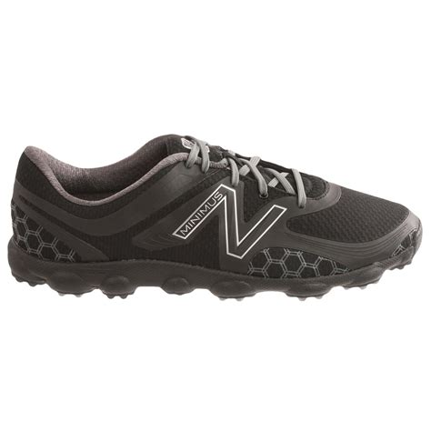 new balance minimus sport golf shoes new balance minimus sport golf shoes for save 61