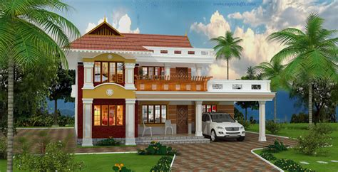 beauty home house elevation hd images superhdfx