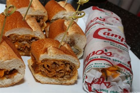1000 images about food at citizens bank park on