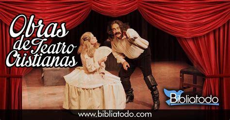 www ideas de teatro cristiano para nios obras de teatro y dramas cristianos