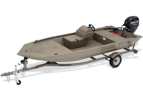 bass tracker grizzly jon boats 2017 tracker grizzly 1648 mvx sc hooksett nh for sale