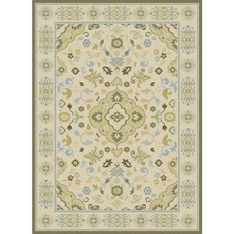 home depot rugs 7 x 10 tayse rugs 7 ft 8 in x 10 ft 3 in area rug cbr1817 8x10 the home depot