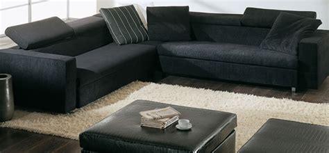 click clack sofa bed fantastic furniture sofa fantastic furniture click clack bed sofa outlet san