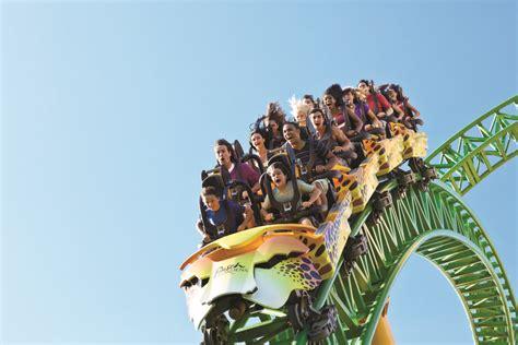 Busch Gardens Discount by Busch Gardens Ta Discount Tickets Seaworld Orlando Parks