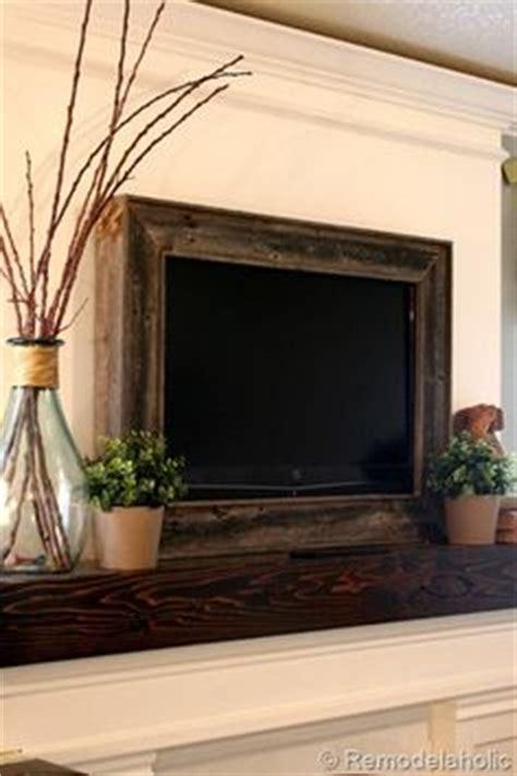 chiminea phoenix az 1000 images about tv on the wall ideas on pinterest tv