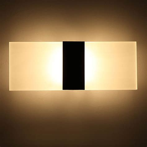Up Wall Sconce Outstanding Indoor Sconce Lighting Sconce Interior Wall