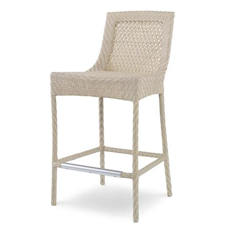bar stools west palm beach century d38 57 palm beach bar stool discount furniture at