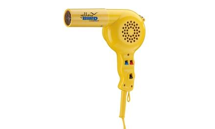 Conair Yellowbird Hair Dryer Reviews up to 18 on conair pro yellowbird hair dryer