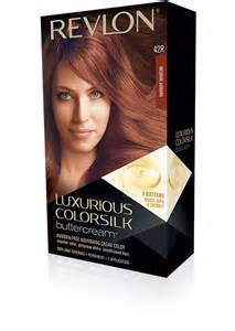 medium auburn hair color best 25 medium auburn hair ideas on medium