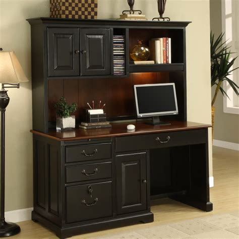 office depot desk hutch office depot computer desk with hutch innovative office