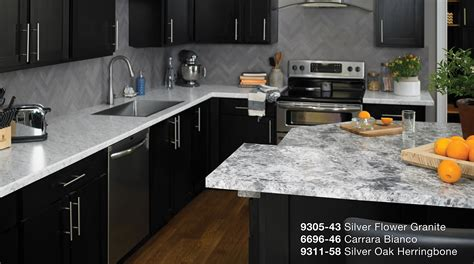 Where To Buy Used Kitchen Cabinets by Formica 180fx Laminate Swatches