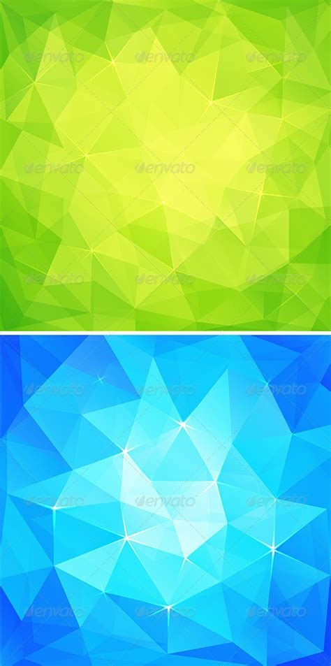 triangle pattern css abstract triangles background jquery css de