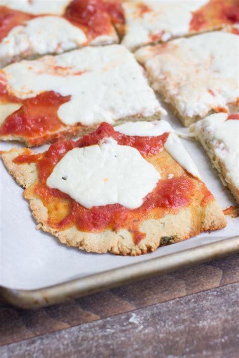best flour for pizza michael smith pizza dough