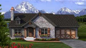 style home plans home plan homepw77261 1518 square foot 2 bedroom 2