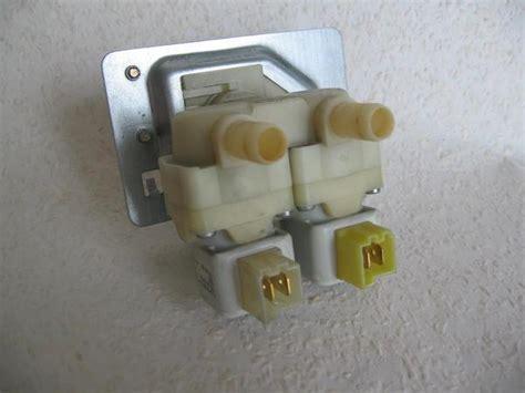 siemens waschmaschinen ersatzteile ersatzteile f 252 r siemens waschmaschine wm61231 01