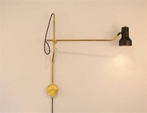 brass swing arm l brass swing arm wall l pixball com