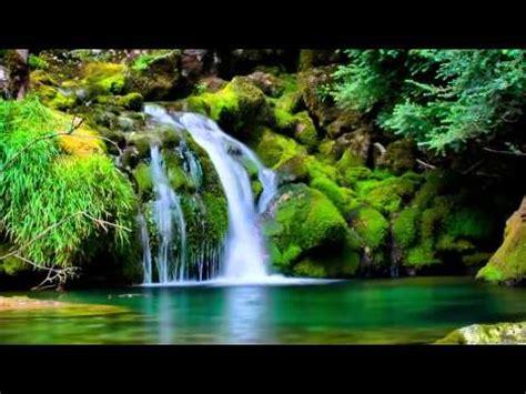 imagenes naturaleza relajante 10 horas de m 250 sica relajante y sonidos de la naturaleza