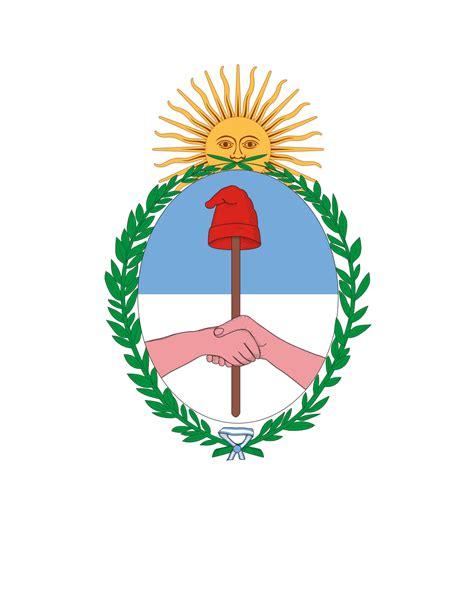 imagenes de las banderas historicas de la argentina bandera de jujuy wikipedia la enciclopedia libre