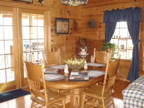decorar sala rustica id 233 ias de decora 231 227 o r 250 stica para salas x aprender