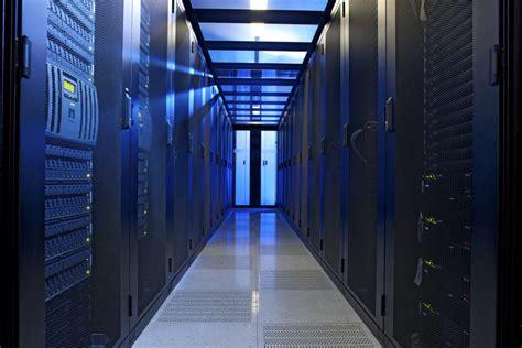 data storage solutions storage archives ophtek