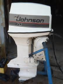 1991 johnson 70 hp outboard manual evuxehi freewebsite biz