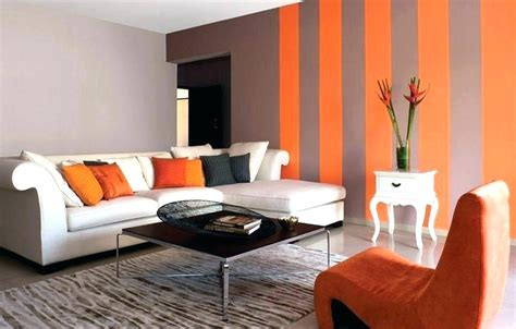 paint color schemes living room paint combination for living room modern living room color