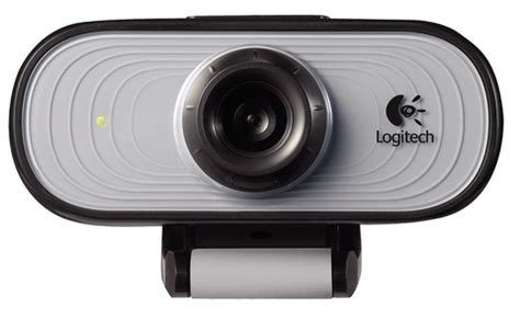 driver cam logitech logitech quickcam c100