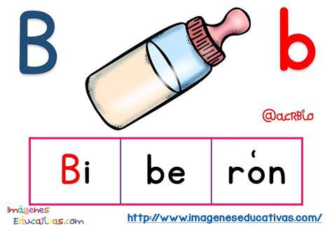 imagenes de unidades educativas abecedario sil 225 bico im 225 genes educativas 2 imagenes
