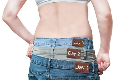 losing weight safe and ways to lose weight faster without exercising she