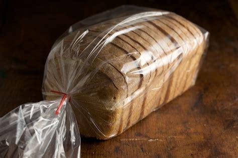 Bread Baker's Apprentice Challenge: Light Wheat Bread   Pinch My Salt