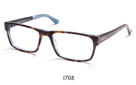 prodesign 1708 glasses frames se1 shoreditch e1