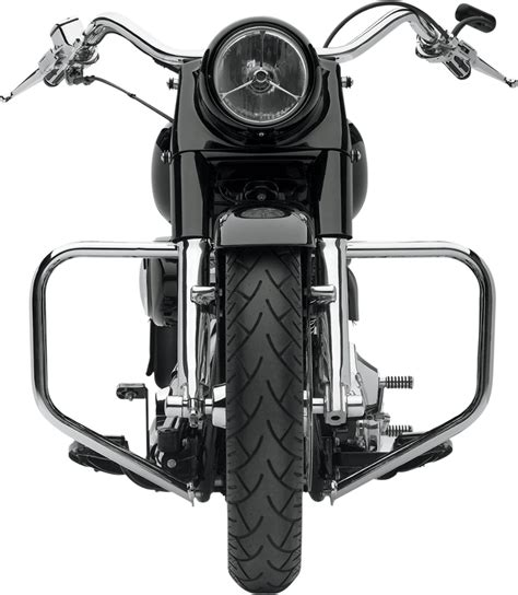 front png motorcycle front png pixshark com images galleries